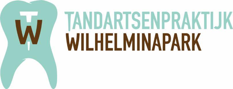 Tandartsenpraktijk Wilhelminapark